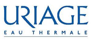 محصولات برند اوریاژ | قیمت محصولات برند اوریاژ  | خرید محصولات برند اوریاژ