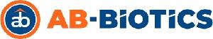محصولات ای بی بیوتیکس | مکمل های  ای بی بیوتیکس | مکمل های دارویی  ای بی بیوتیکس