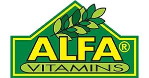 آلفا ویتامین | مکمل های آلفا ویتامین | قیمت مکمل های آلفا ویتامین