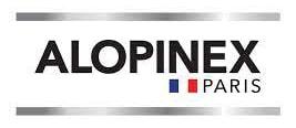 محصولات برند آلوپینکس | قیمت محصولات برند آلوپینکس | خرید محصولات برند آلوپینکس