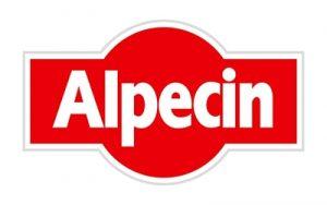 محصولات برند آلسپین | خرید محصولات برند آلسپین | قیمت محصولات برند آلسپین