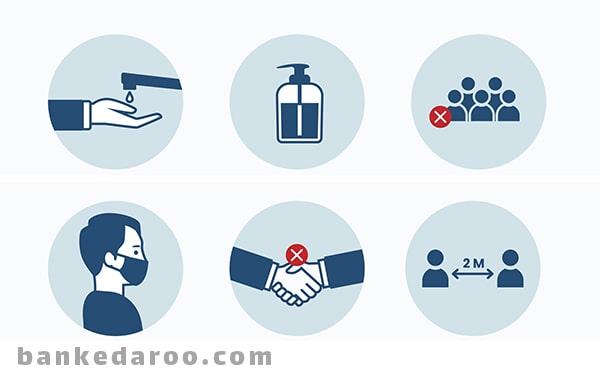 خرید محصولات ضد ویروس | خرید محصولات ضد ویروس
