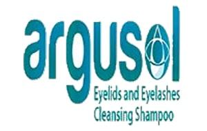 برند آرگوسول   محصولات برند آرگوسول   خرید محصولات برند آرگوسول   قیمت محصولات برند آرگوسول