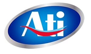 ضد عفونی کننده آتی | محصولات برند آتی | خرید محصولات برند آتی