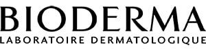 محصولات برند بایودرما | قیمت محصولات برند بایودرما | خرید محصولات برند بایودرما
