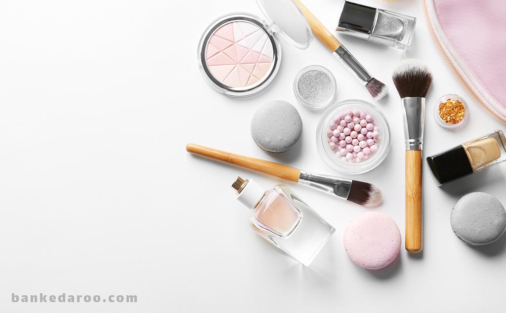 بهترین لوازم آرایشی کدامند؟ | در خرید لوازم آرایشی به چه نکاتی توجه کنیم؟