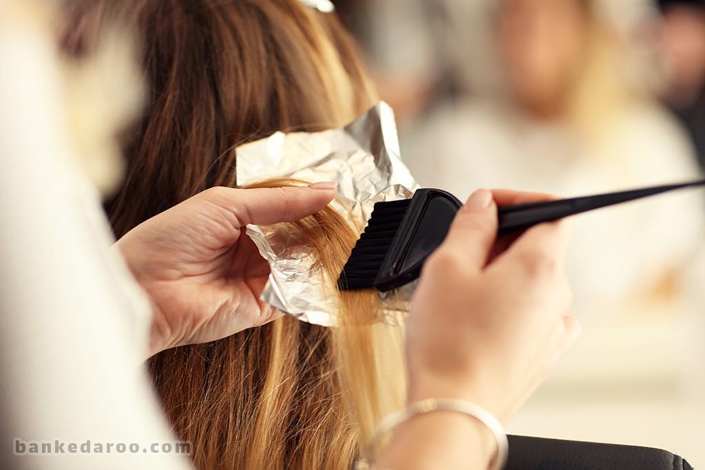 برای خرید لوازم آرایشی به کجا مراجعه کنیم | مزایای خرید اینترتی محصولات آرایشی