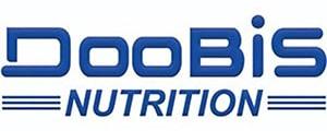 محصولات برند دوبیس | خرید محصولات برند دوبیس | قیمت محصولات برند دوبیس