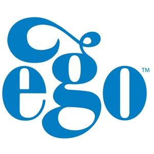 محصولات برند ایگو | محصولات پوست و مو ایگو | نمایندگی محصولات ایگو