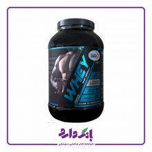 پروتئین ۱۰۰ درصد وی پرو یورو ویتال وزن ۲۲۵۰ گرم