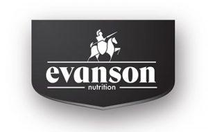مکمل برند اونسون نوتریشن |محصولات برند اونسون نوتریشن | مکمل های دارویی و غذایی اونسون |