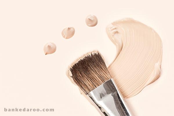 حفظ سلامت پوست با استفاده از بهترین لوازم آرایش صورت