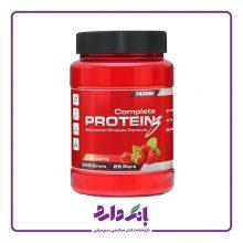 مکمل ورزشی کامپلیت پروتئین فیرینگ Fairing وزن ۹۰۰ گرم