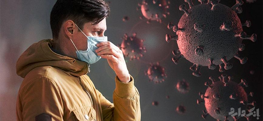 راههای مهم و اساسی برای مقابله با ویروس کرونا | توصیههای ویژه