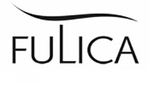 محصولات برند فولیکا | قیمت محصولات برند فولیکا | خرید محصولات برند فولیکا
