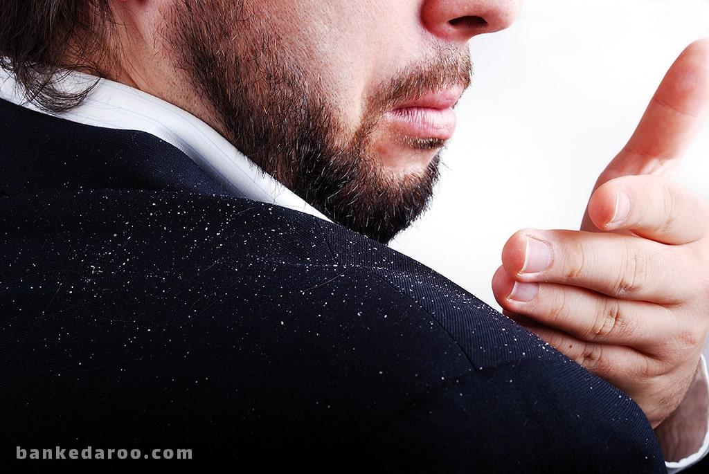 محصولات درمانی مو | بهترین محصولات درمانی مو | لیست قیمت و خرید انواع محصولات درمانی مو