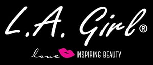 محصولات برند ال ای گرل | قیمت محصولات برند ال ای گرل | لوازم آرایشی برند ال ای گرل