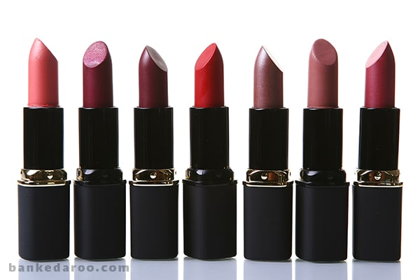 لوازم آرایشی لب   بهترین محصولات آرایشی لب   لیست قیمت و خرید لوازم آرایشی لب