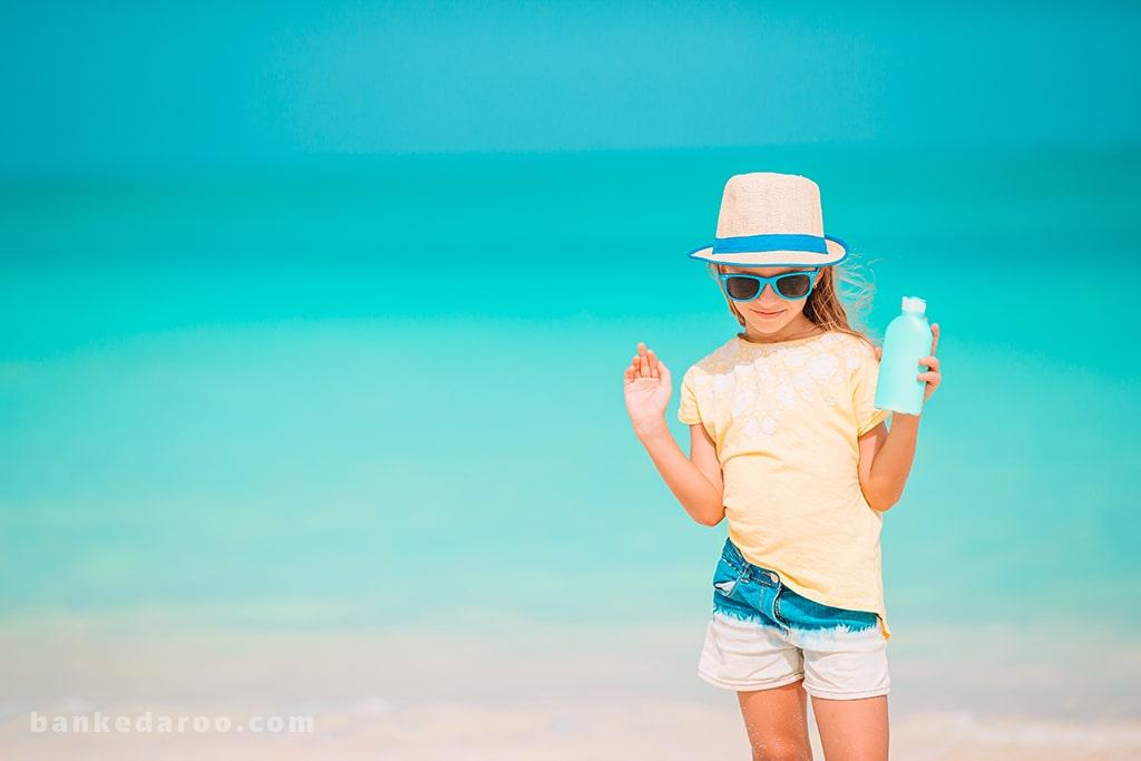 انتخاب بهترین محصولات آفتاب | خرید اینترنتی محصولات آفتاب با بهترین قیمت