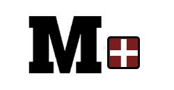 ام پلاس m+ | مکمل های ام پلاس m+ | قیمت مکمل ام پلاس m+ | مکمل های گیاهی ام پلاس m+