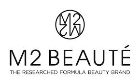 برند ام 2 بیوتی | محصولات آرایشی m تو بیوتی | قیمت لوازم آرایشی برند m2 بیوتی