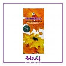 پماد ضد التهاب و ترمیم کننده پوست کالاندولا ماریگلد بسته بندی ۱۵ گرمی