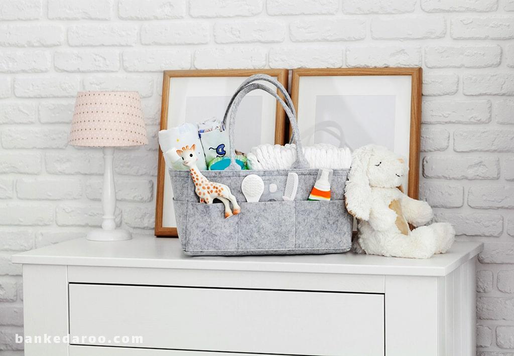 لوازم مادر و کودک | انواع تجهیزات مادر و کودک | لیست قیمت و خرید لوازم مادر و کودک