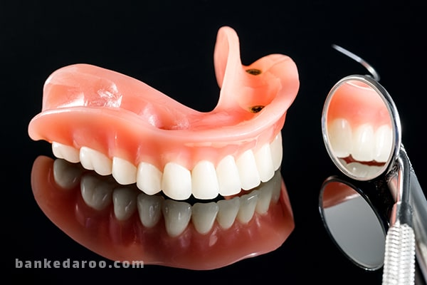 بهداشت دهان و دندان و نکات مهم آن