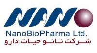 مکمل های دارویی نانو حیات دارو | مکمل های برند ان اچ دی | شرکت دارویی نانو حیات دارو | ویتامین های برند نانو حیات دارو