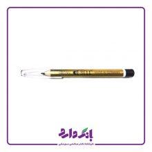 مداد چشم نوکس بل