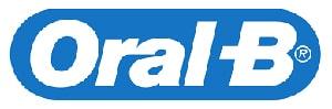 برند اورال بی   محصولات برند برند اورال بی    قیمت برند اورال بی   خرید محصولات برند اورال بی