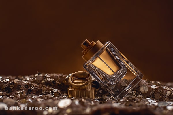 انواع رایحه عطر و ادکلن