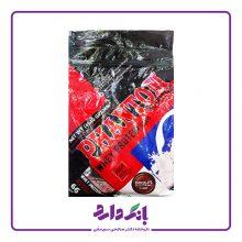 پودر پروتئین وی فانتوم سری Explode Series در طعم شکلات وزن ۴۵۴۰ گرم