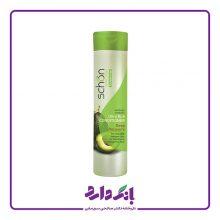 نرم کننده مو آبرسان آواکادو شون با آبکشی ۱۵۰میلی لیتر