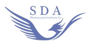شرکت دارویی سیمرغ دارو عطار | انواع مکمل های سیمرغ دارو عطار | برند اس دی ای