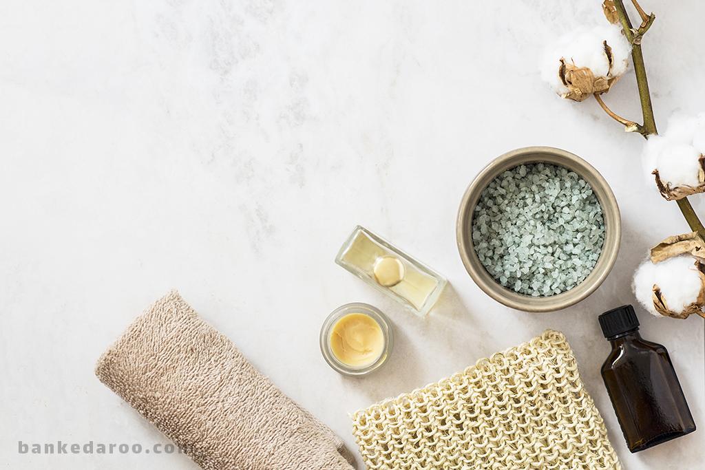 پوست و مو | انواع محصولات پوست و مو | قیمت محصولات پوست و مو