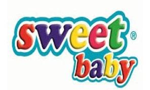 محصولات برند سوییت بیبی   قیمت محصولات برند سوییت بیبی   خرید محصولات سوییت بیبی
