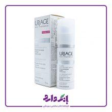 فلوئید ضد لک دپی درم اوریاژ Spf 15 مناسب برای انواع پوست حجم ۳۰ میلی لیتر