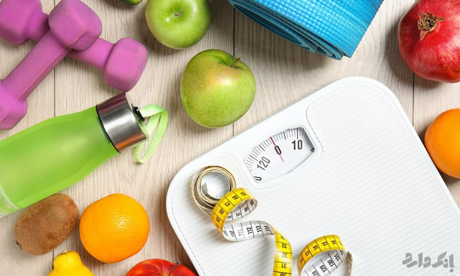 ویتامین دی | ویتامین D | زمان مناسب مصرف ویتامین دی | نحوه ی مصرف ویتامین دی