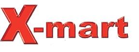 مکمل های غذایی و دارویی ایکس مارت | انواع محصولات ایکس مارت | مکمل های برند ایکس مارت